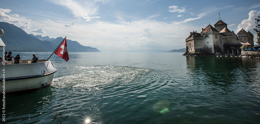 Montreux Lake view.jpg
